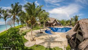 votre paradisiaque surf camp aux Mentawai