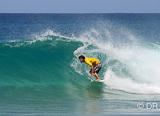 Du surf de qualité toute l'année à Tibau do Sul - voyages adékua