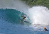 Des vagues « world class », dans l'archipel des Banyak - voyages adékua