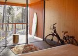 Votre hôtel nature et confortable à Viana Do Castello - voyages adékua