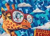 Jours 6 à 7 : découverte des spots de surf de Cape Town - voyages adékua