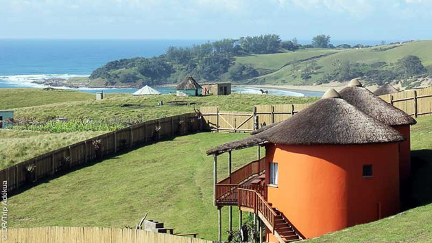 Circuit surf de 14 jours pour profiter des spots d'Afrique du Sud
