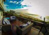 Jours 11 et 12 : les meilleurs vagues de surf du Kwazulu Natal - voyages adékua