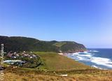 Jours 9 et 10 : Mpande perle du surf au Transkei - voyages adékua