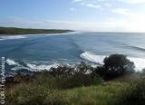 Jours 7 et 8 : une vague de 800 mètres sur la côte sauvage en Afrique du Sud - voyages adékua