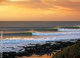 Jours 1 et 2 : début de votre surf trip en Afrique du Sud - voyages adékua