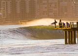 Jours 13 et 14 : derniers surfs à Durban - voyages adékua