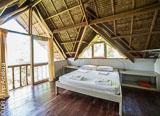 Votre maison idéale à partager entre amis sur les hauteurs de Siargao - voyages adékua