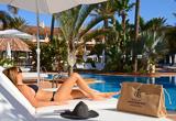Votre hôtel luxe 5***** à Corralejo - voyages adékua