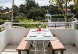 Votre petite villa à Hossegor, idéalement située pour le surf et la fête - voyages adékua