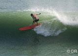 Votre stage de surf au Brésil pour progresser dans des conditions idylliques  - voyages adékua