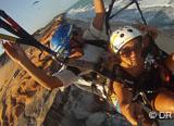 Vacances au Brésil : surf, sports, découvertes, fiesta, farniente - voyages adékua