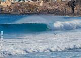 Découvrez Fuerteventura en amoureux, pour le surf mais pas seulement… - voyages adékua