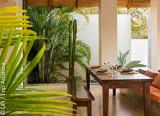 Votre villa de luxe au Costa Rica avec piscine et immense parc - voyages adékua