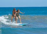 Le Costa Rica, un pays aux multiples facettes à découvrir absolument - voyages adékua