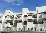 Votre appartement tout confort à Corralejo, proche du centre ville et de l'océan - voyages adékua