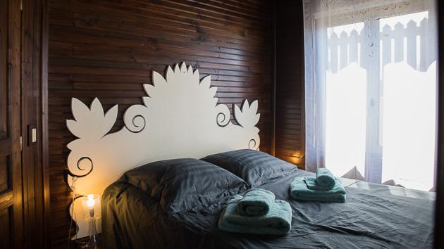 Profitez d'un séjour surf avec un hébergement de rêve sur le spot