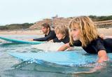Vos vacances à Anglet, ville de surf - voyages adékua