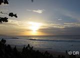 Il n'y a pas que le surf dans la vie d'un surfeur ?! - voyages adékua