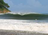 Votre surf trip 100% surf au Nicaragua - voyages adékua