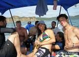 La beauté du Nicaragua au travers du surf - voyages adékua