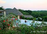 Votre hébergement au cœur des meilleurs spots du Nicaragua - voyages adékua