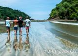 Profitez de vos vacances surf pour découvrir cette région du Panama - voyages adékua