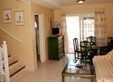 Votre villa à Corralejo, à deux pas de la mer et du centre-ville - voyages adékua
