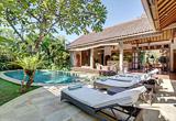 Votre villa pour vos vacances surf à Bali - voyages adékua