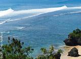Bali une richesse culturelle unique à ne pas manquer - voyages adékua