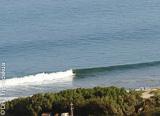 Vos spots de surf à Mancora et les alentours au Nord du Pérou - voyages adékua