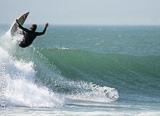 Votre séjour surf avec guide autour de Mancora au Pérou - voyages adékua