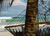Début du surfari à Playa Negra : vous logez au sein de mon lodge préservé - voyages adékua
