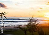 La découverte de l'Indonésie au détour des spots de surf, par terre ou mer - voyages adékua