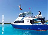 Votre fabuleux séjour surf et boat trip au large de Sumatra en Indonésie - voyages adékua