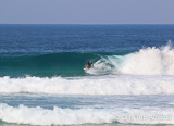 Des spots de surf tous niveaux tout autour de votre maison luxe - voyages adékua