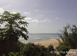 Outre le surf, de nombreuses activités sont possibles dans la région de Tofo - voyages adékua