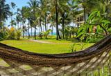 Que faire à Praia Do Forte à part surfer? - voyages adékua
