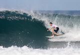 Puerto Rico, des vagues et des paysages de fou - voyages adékua