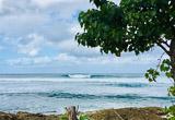 Votre trip surf sur les spots de renom de Puerto Rico - voyages adékua
