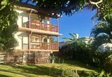 Un logement confortable près des spots de surf de Rincon - voyages adékua