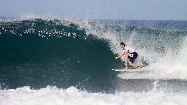 Votre séjour surf de rêve à Puerto Rico dans les Caraïbes