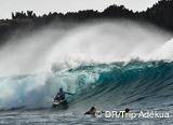 Découvrez les spots de surf incroyables et souvent déserts de Siargao - voyages adékua