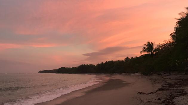 Profitez des meilleurs spots de surf du Costa Rica