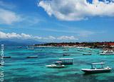 Votre stage de surf sur les vagues indonésiennes adaptées à votre niveau, gauches et droites! - voyages adékua