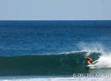 Votre stage de surf au Costa Rica - voyages adékua