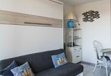 Votre appartement au cœur d'Hossegor et des spots de surf  - voyages adékua