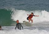 Vos cours de surf sur les meilleurs spots d'Hossegor - voyages adékua