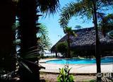Jours 4 à 6  : grand luxe perdu sur une plage dans la jungle - voyages adékua