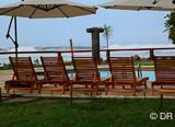 Jours 7 et 8  : vous profitez encore des vagues de El Tunco - voyages adékua